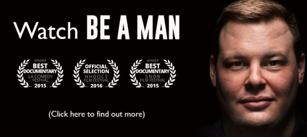 beamanthefilm.com